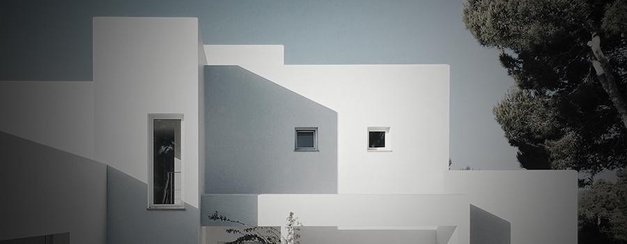 nettoyage-facade-maison-dms